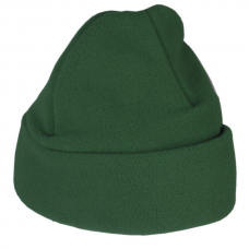 Fleece Hat - Bottle